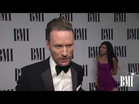 Advice for Aspiring Composers at the 2016 BMI Film/TV Awards