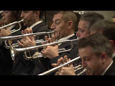 Música y Vinos UNIÓ MUSICAL DE LLÍRIA
