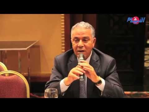 ربورتاج : كواليس الجمع العام السابع للفيدرالية المغربية لناشري الصحف