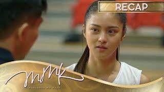 MVP (Sisi Rondina's Life Story) | Maalaala Mo Kaya Recap