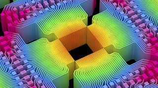 A Beginner's Guide To Quantum Computing