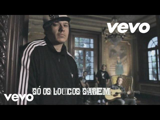 MP3 BAIXAR BROWN DE ZOIO CHARLIE LULA JR