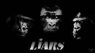 Kyle Zanetti - Liars