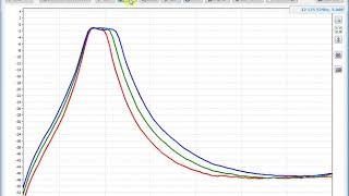Shortwave Receiver with Si5351 - J Cesarsound