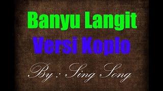 Karaoke Iwan Fals - Bongkar - YouTube