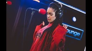 Jorja Smith on Drake, Racism and Her Boyfriend (February 26, 2017)