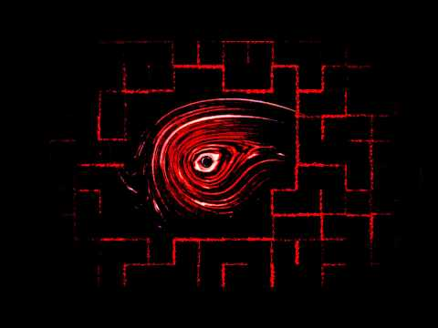Serj Tankian - Lie Lie Lie (Conrox Hardstyle Bootleg)