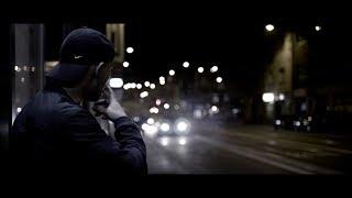 Michajlov - Kurt Cobain (Prod. Smart)