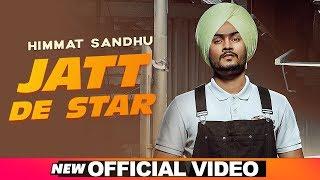 Jatt De Star – Himmat Sandhu