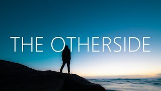 Miles Away & Peter Kiemann - The Otherside (Lyrics) ft. FJØRA