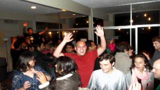 Repeat youtube video Thunderbird School of Global Management MGPG 2011.avi