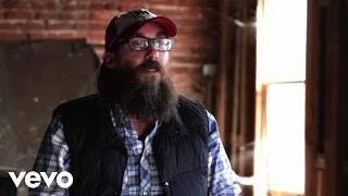 Story Behind the Song: 'I Am' by David Crowder