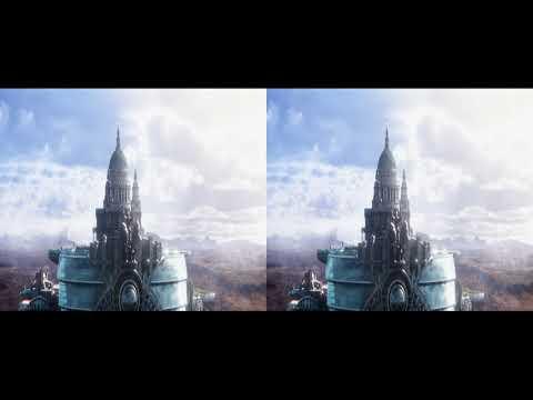 Хроники хищных городов Mortal Engines