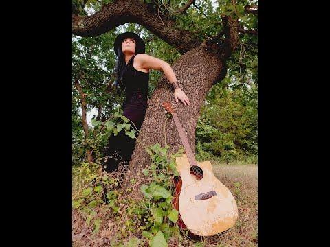 MORGAN - Soul Tree