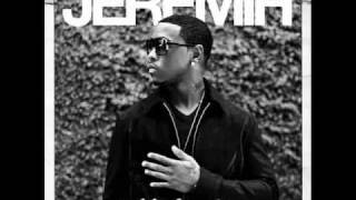 Jeremih - Love Dont Change
