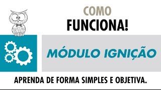 https://www.mte-thomson.com.br/dicas/como-funciona-modulo-de-ignicao