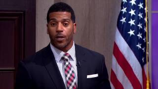 Lebron Who? - Jim Jackson Testimony