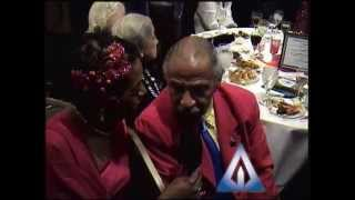 Interview with John Conyers 2014