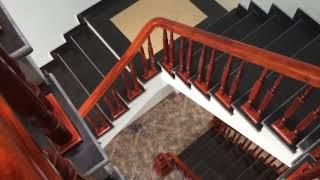 Cầu thang đẹp p2