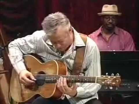 Tommy Emmanuel - Michelle - YouTube - photo#21