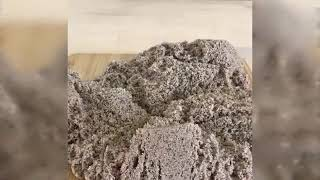 most satisfying video in the world|#3