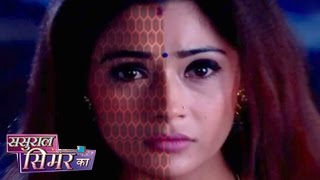 Sasural Simar Ka 6th February 2015 FULL EPISODE | Roli turns into an ICCHADAARI Nagin