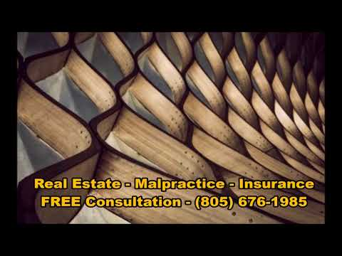 Malcolm Tator Law - Medical Negligence Attorney in Ventura County