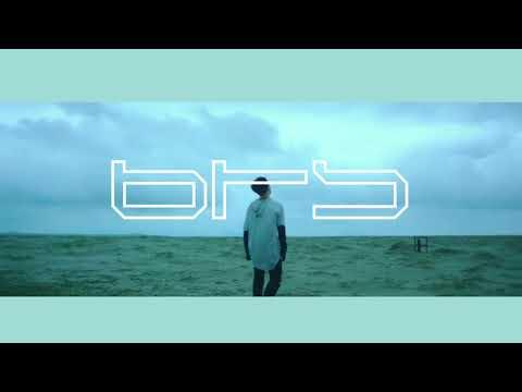 BTS - So Hot FMV