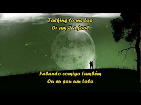 Baixar Bruno Mars - Talking To The Moon (HD) - (com letra em inglês e tradução PT-BR) - By Fábio
