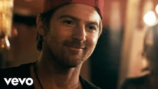 Kip Moore - Beer Money