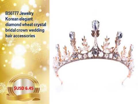Shop Bridal Jewelry & Fashion Jewelry | 8090jewelry.com