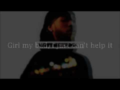 PARTYNEXTDOOR - Wus Good / Curious (On-Screen Lyrics)