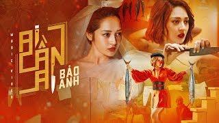 AI CẦN AI - BẢO ANH | #ACA (Official Music Video)