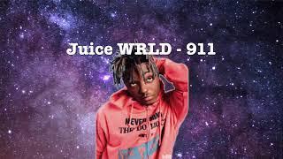 unreleased-juice-wrld-911.jpg