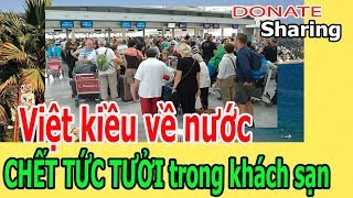 Việt kiều v,ề n,ư,ớ,c CH,Ế,T T,Ứ,C T,Ư,Ở,I tr,o,ng kh,á,ch s,ạ,n