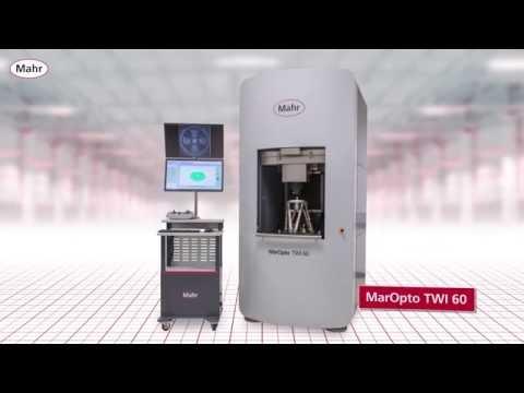 MarOpto  TWI 60  DE  1080p