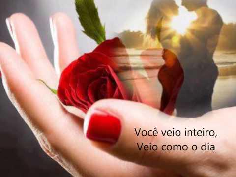 Baixar Um ser amor - Paula Fernandes
