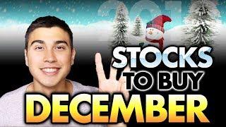 3-stocks-to-buy-in-december-2018-tesla-general-mills-apple.jpg