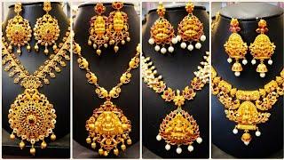 BRIDAL JEWELLERY SET   Artificial Jewellery  Wholesale Market   Cheapest Jewelry Market  Urban Hill