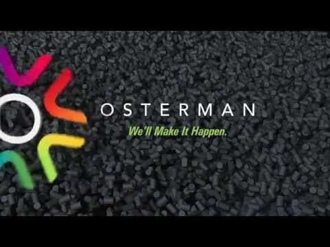 Osterman Overview