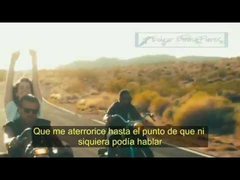 Baixar Ride - Lana del rey (subtitulado al español)
