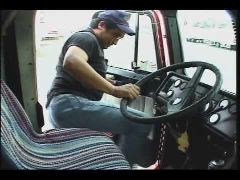 Starting a Trucking Business - Trucking Success
