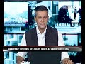 Boost For MSMEs, Better Prices For Farmers In Big Cabinet Decisions  - 01:35 min - News - Video