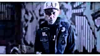 El As! - Ando Bien (Video Oficial)EAP