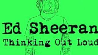 ed-sheeran-thinking-out-loud-remix-i-got-options.jpg
