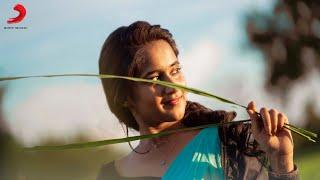 Katuka Kanule cover song by Deepthi Sunaina..