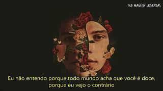 Queen - Shawn Mendes (Legendado PT/BR)