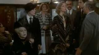 Penelope Cruz se ukrcala na Orient Express