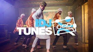 MC STOJAN - UDAHNI DUBOKO (OFFICIAL VIDEO)