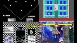 Game | Top 288 Best Arcade | Top 288 Best Arcade